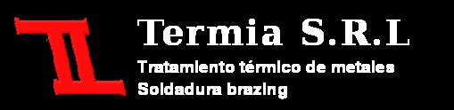 Termia S.R.L